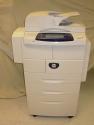 Xerox WC 4250/4260