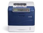 Xerox Phaser 4600/4620