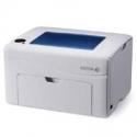 Xerox Phaser® 6000