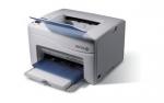 Xerox Phaser® 6010