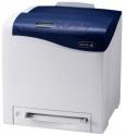 Xerox Phaser® 6500