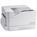 Xerox HiQ LED Phaser 7500