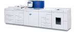 Xerox Nuvera 100/120/144EA
