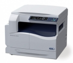 Xerox WorkCentre 5019/5021/5021D